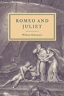 Romeo and Juliet: First Folio