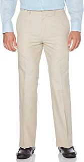 Best h&m linen pants mens Reviews
