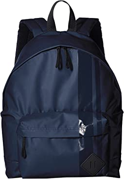 Wet Slick Backpack