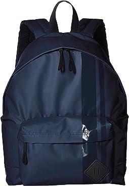 Wet Slick Backpack