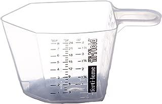 Vpg Fertilome 11008 4-Ounce Measuring Cup