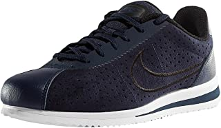 2b9c4c70f5b53 Amazon.fr   cortez - 43   Chaussures homme   Chaussures   Chaussures ...
