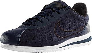 3d9fcc9bcbd03 Nike Cortez Ultra Moire 2, Chaussures de Fitness Mixte Adulte