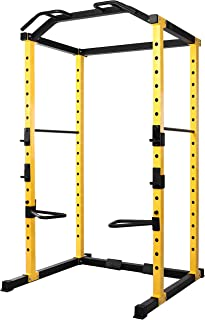 Best wall mounted squat rack Reviews