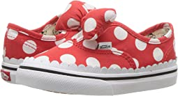 Mickey's 90th Authentic Gore (Infant/Toddler)