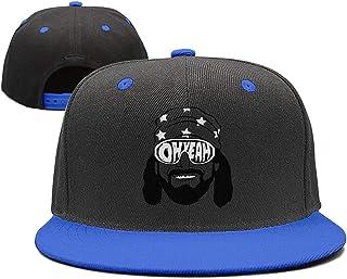 dbf380288ef401 Baseball Cap Macho-Man-Randy-Savage-Oh-Yeah- Cool Snapbacks