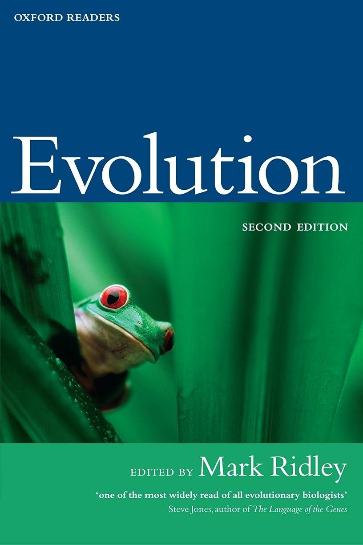巡礼者ネクタイスチュワーデスEvolution (Oxford Readers)