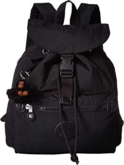 Keeper S Backpack
