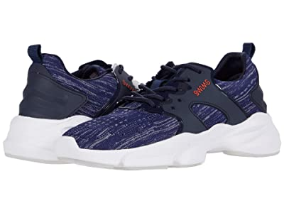 SWIMS Cage Trainer
