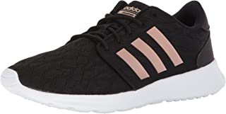 black and copper adidas