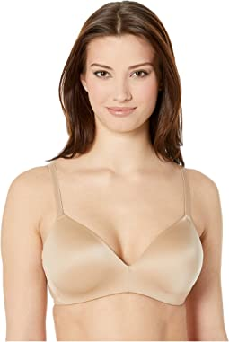 Future Foundation Wireless Contour Bra 956281