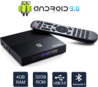 Best dolamee box remote Reviews
