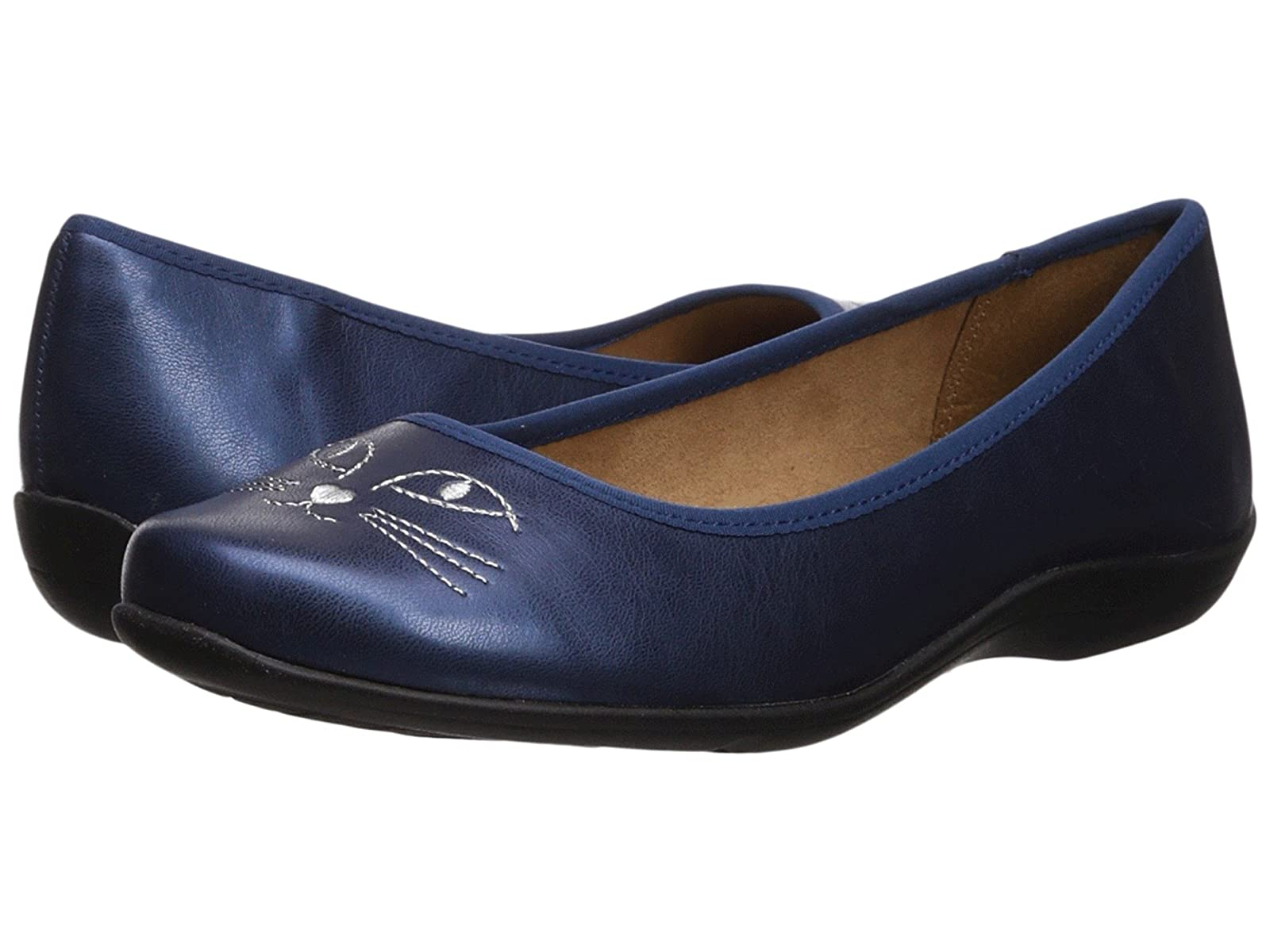 Soft Style KittycatAtmospheric grades have affordable shoes