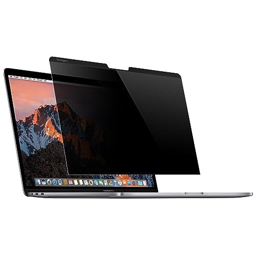 Accessories for MacBook Pro 13 Inch: Amazon com