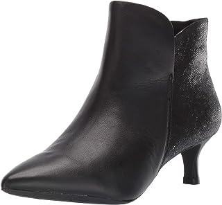 Rockport TM Alaiya Plain B womens Ankle Boot