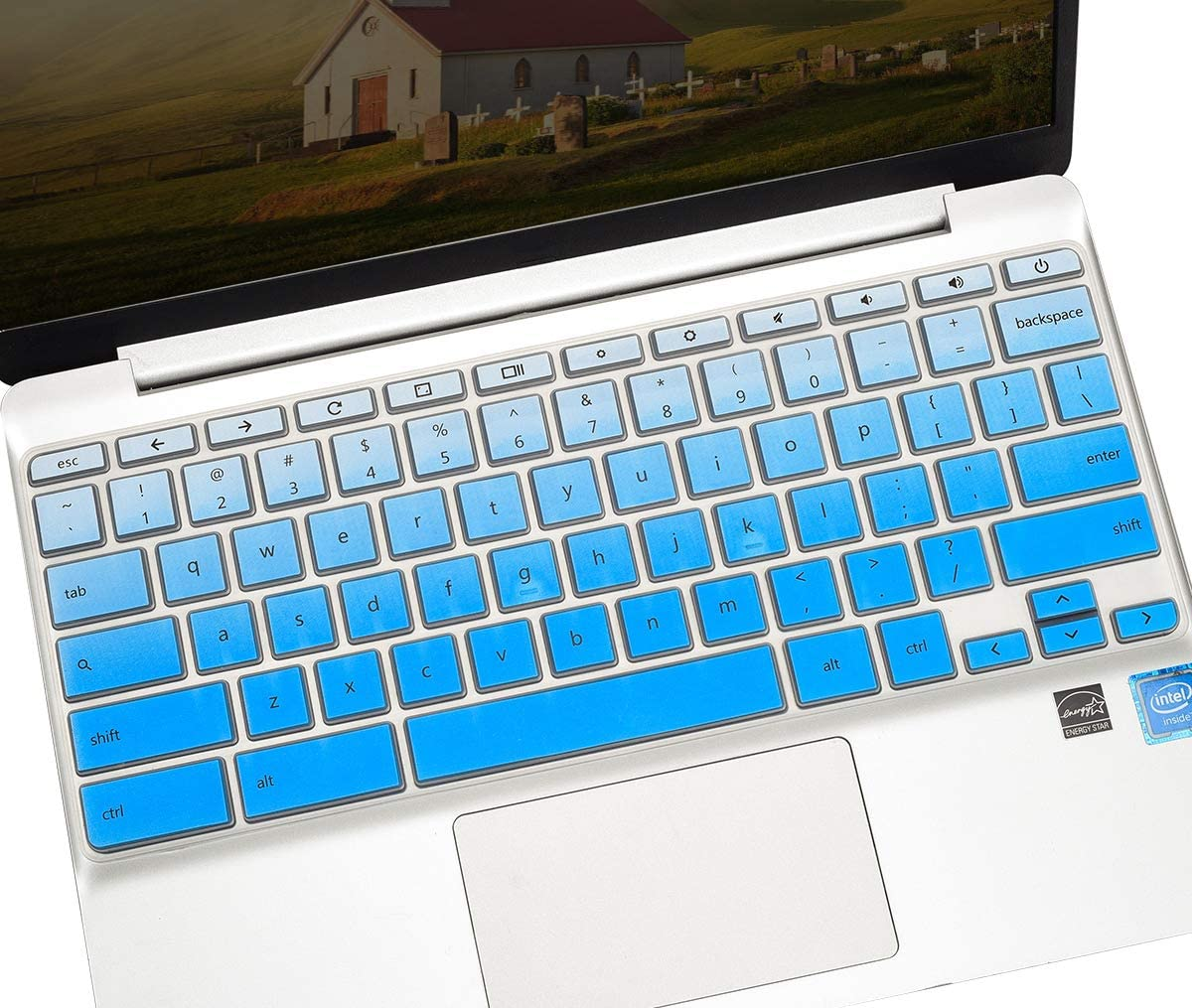 Keyboard Baltimore Mall Cover All items in the store Skin for 11.6