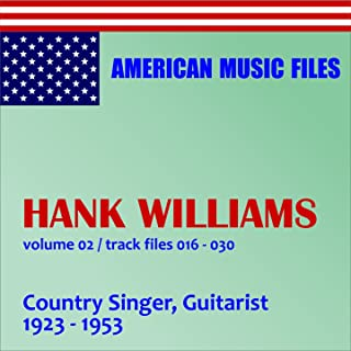 Best hank williams my son calls another man daddy Reviews