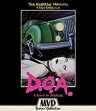 doa punk movie