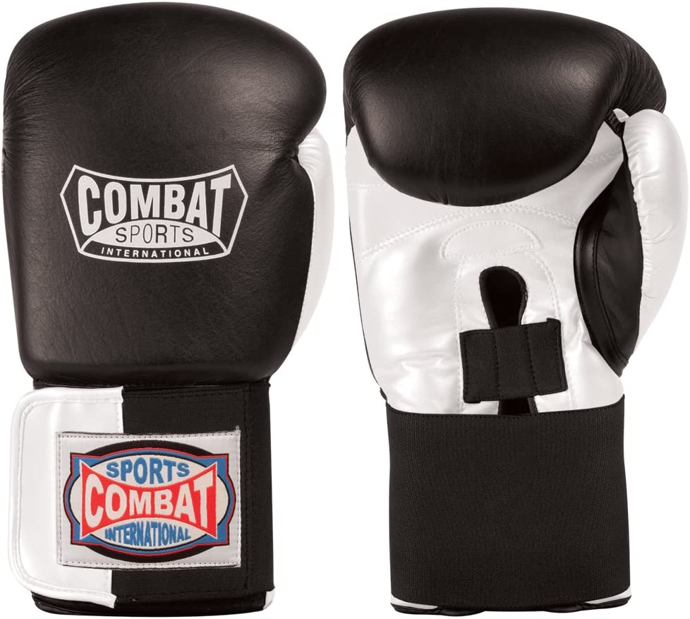Combat 2021 autumn and winter new Sports Philadelphia Mall Boxing Sparring Gloves