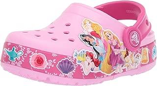 Best disney light up toddler shoes Reviews