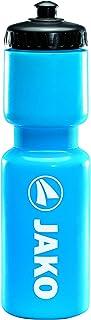 JAKO Mäns drickflaska, blå, 750 ml