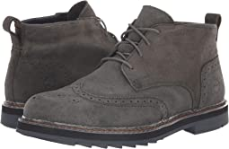 Squall Canyon Wingtip Waterproof Chukka