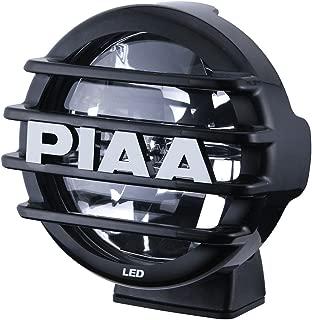 Best piaa 6 inch lights Reviews
