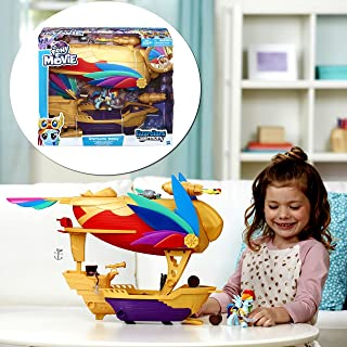 Best my little pony ship toy Reviews