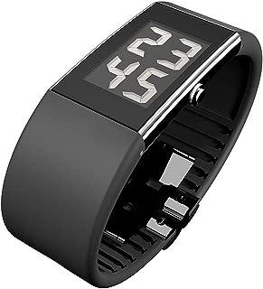 ローゼンダール 腕時計 デンマークブランド デジタル RS43103 43103 [並行輸入品]
