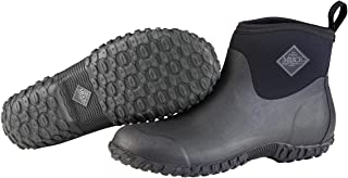 Best black ankle wellington boots Reviews