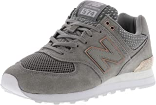 4c2d4a94ae5 Amazon.es: new balance 574 mujer