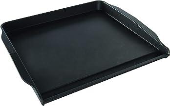 شبك باك باك سبلاش من نوردك وير 19660 ، 14 بوصة × 12 بوصة ، أسود