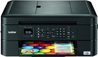 Amazon.es: 300 - 499.99 EUR - Impresoras / Impresoras y accesorios ...