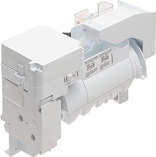 LG Electronics AEQ72910409 Refrigerator Ice Maker Assembly