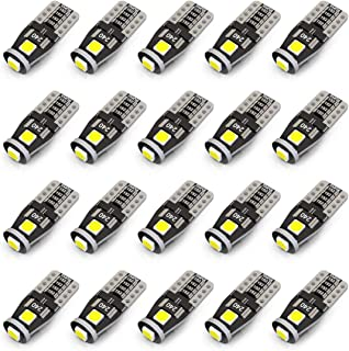 Best interior bus light covers Reviews