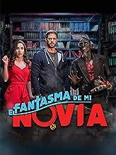 Best la novia fantasma Reviews