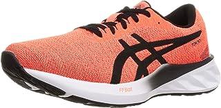 ASICS Herren Roadblast Tokyo Road Running Shoe