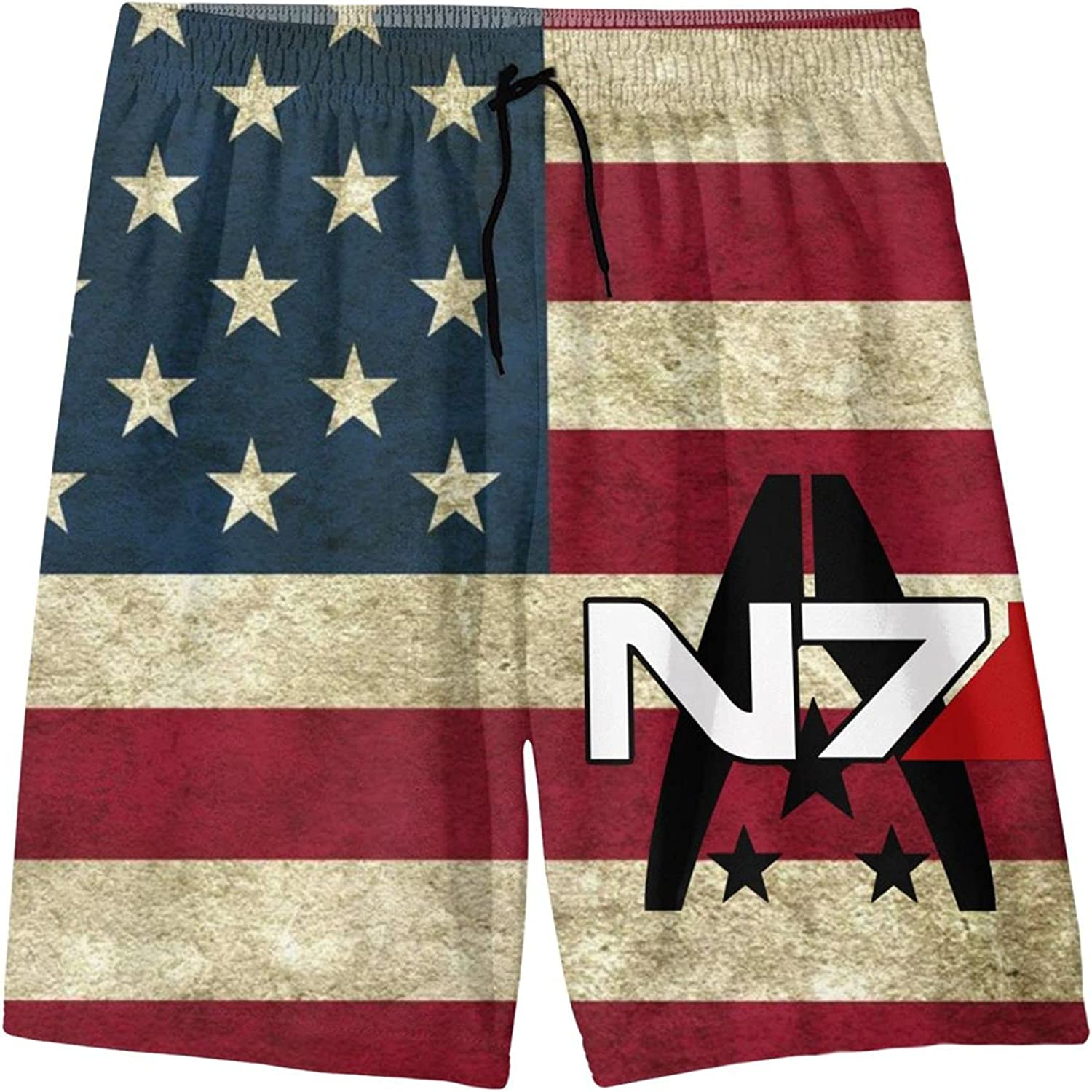 Changzixlaw Booottty Mass Effect Alliance Special Boys Forces Max OFFicial 71% OFF N7