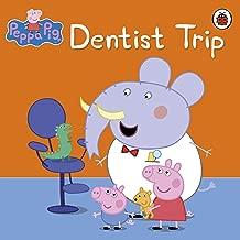 Dentist Trip (Peppa Pig)
