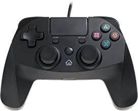 Best snakebyte gamepad for playstation 4 Reviews