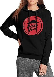 Best pizza hut hoodie Reviews