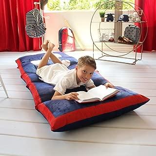 Best batman flip sofa bed Reviews