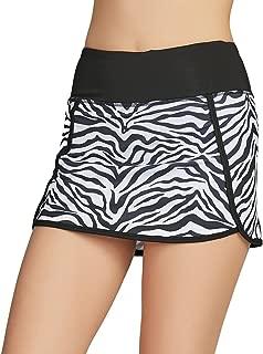 Best zebra print table skirt Reviews