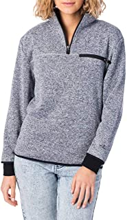 Rip Curl Women's ANTISERIES Modular 1/4ZIP