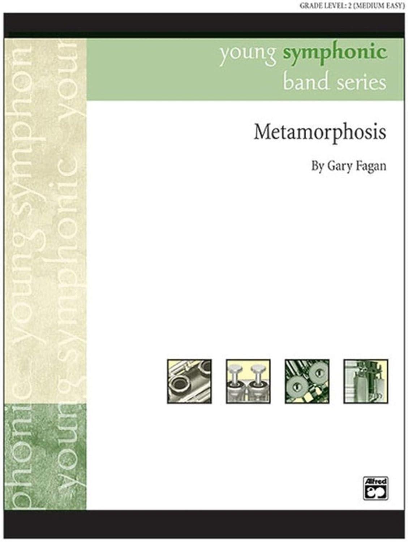 KJOS Financial sales sale WB438 Metamorphosis Sale SALE% OFF