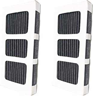 AF Replacement for PAULTRA2 Air Filter Compatible with Frigidaire PureAir Ultra II Air Filter AP6285787, EAP12364179 Refri...