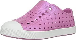 Native Shoes Kids' Jefferson Iridescent Child Water Shoe