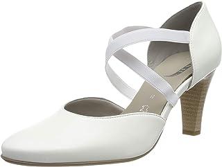 scarpe nike donna tacco