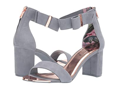Ted Baker Katryne (Slate Grey) Women