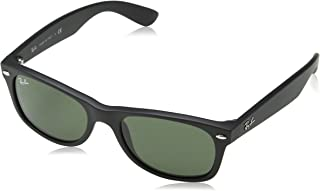 108ab907e7 Amazon.com  Ray-Ban - Sunglasses   Sunglasses   Eyewear Accessories ...